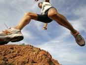 ridurre infiammazione muscolare