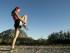 squilibrio muscolare nella corsa