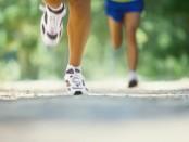 più sport meno tumori