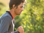playlist per correre