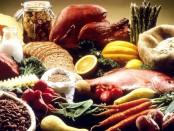 functional-foods