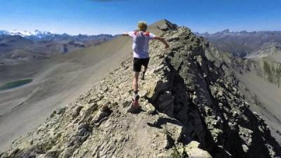Alta Valtellina Skyrunning