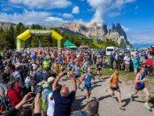 Mezza-Maratona-Alpe-di-Siusi_ph_credit_Alpe-di-Siusi-2