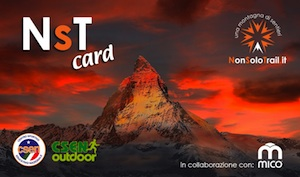 nonsolotrail-card