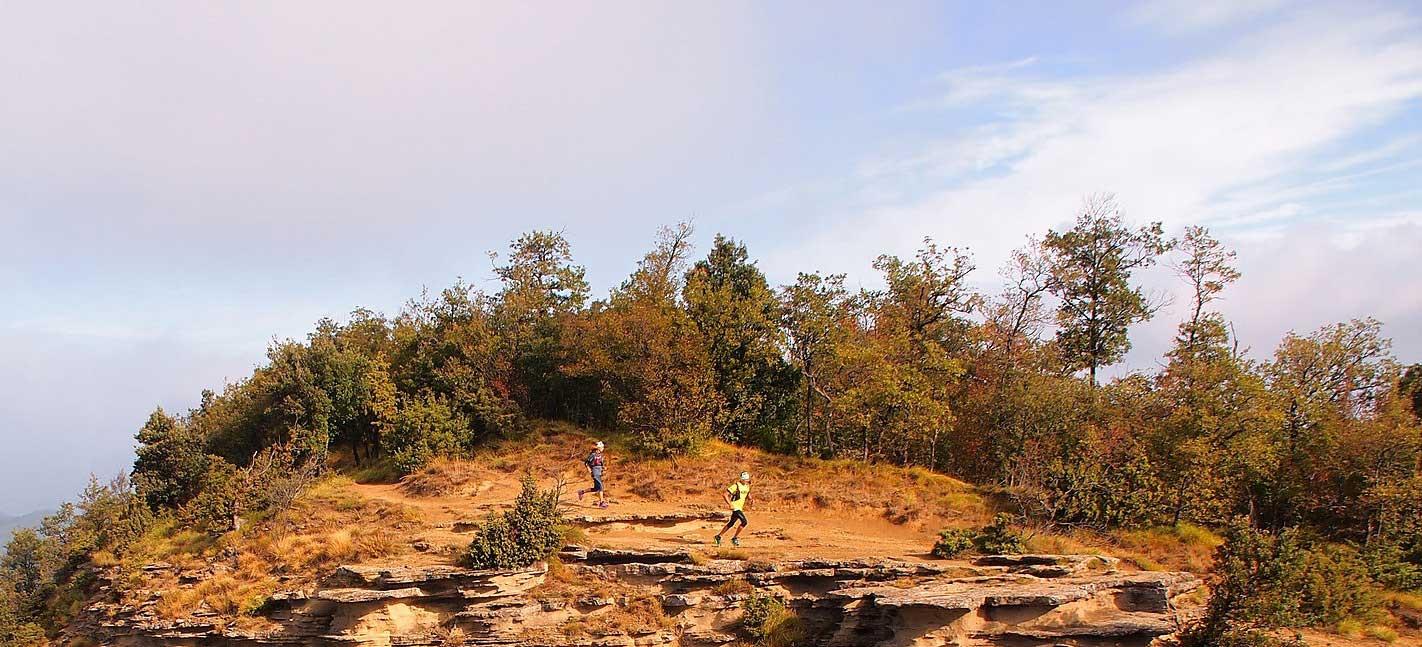 ultra-trail-via-degli-dei