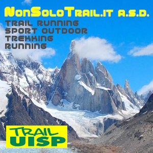 NonSoloTrail.it A.s.d.