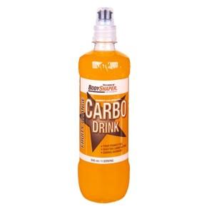 carbodrink