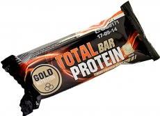 gold_nutrition_total_whey_protein_bar_MED