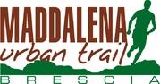 maddalena urban trail