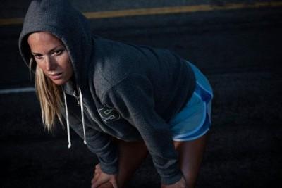 corsa e motivazione