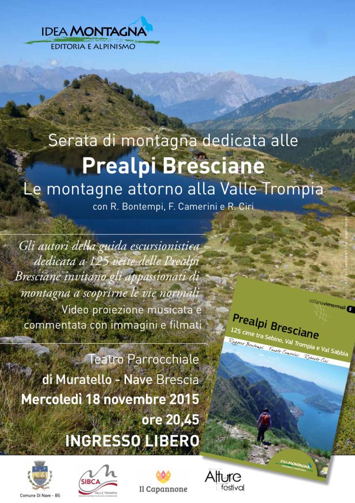 Locandina-Prealpi-Bresciane-29-ottobre-20152