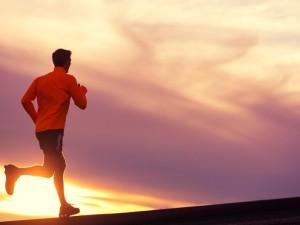 consigli-per-chi-inizia-a-correre