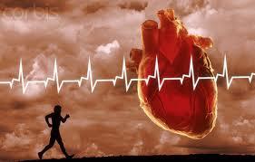 cuore-atleta