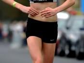 dolori runner