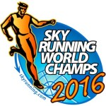 sky-running-world-champs-logo