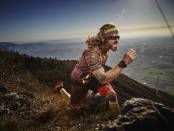 superare-limite-trail-running