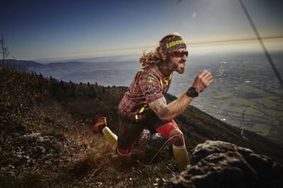 superare-limite-trail-running