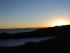 BOLIVIA LAGO TITICACA ISLA DEL SOL