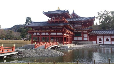 Tempio Enryakuji4