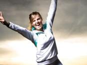 happy-runner