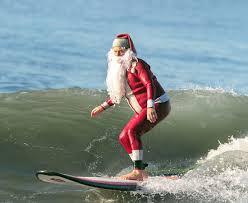 babbo surf