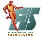 logo FISKY