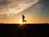 runner_sunrise