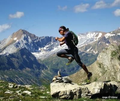 training skyrunning