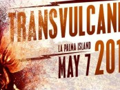 transvulcanica 2016
