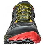La_Sportiva_Akasha_Trailrunning_Shoes_Unisex_black_yellow_02[1000x700]