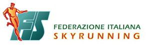 logo-fisky-