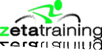 logo zetatraining