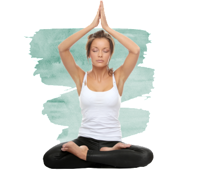 ragazza-yoga