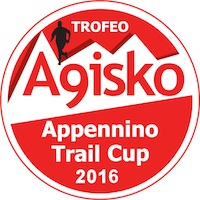 Logo-TrofeoAgisko2016