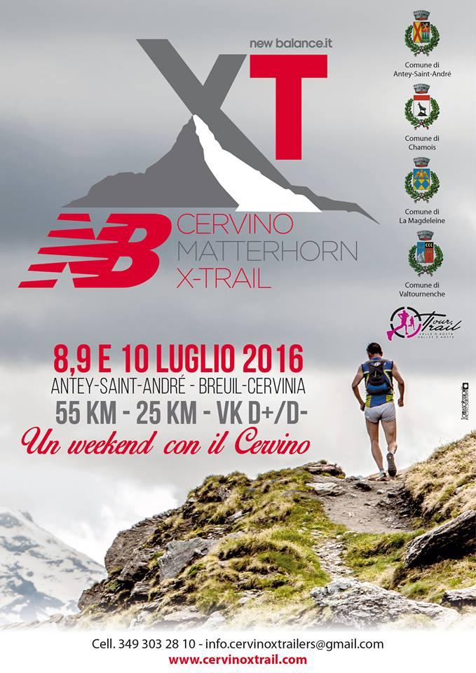 campionati italiani vertical skyrunning