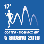 cortina-dobbiaco-run-2016