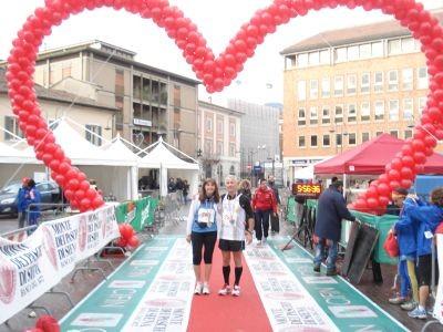 terni maratona san valentino