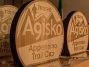 trofeo agisko 2016