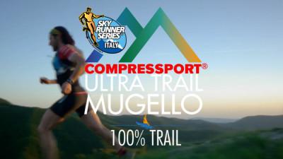 ultra trail mugello 2016