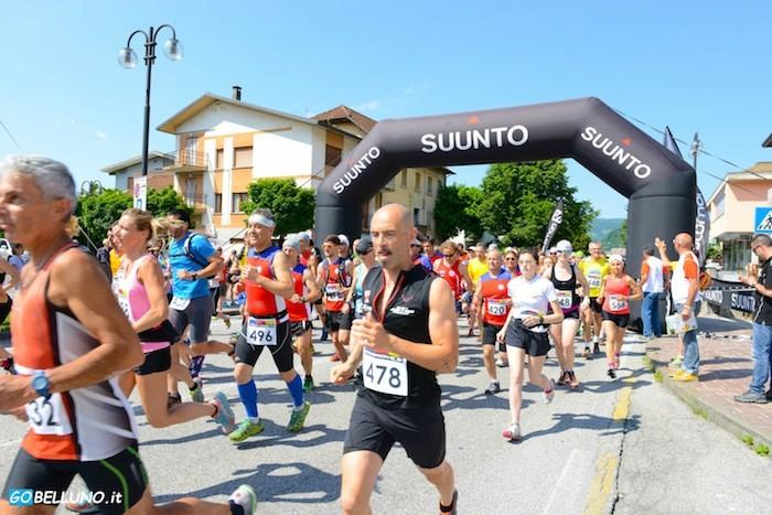 alpago eco marathon