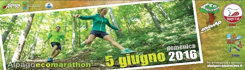 alpago-eco-marathon