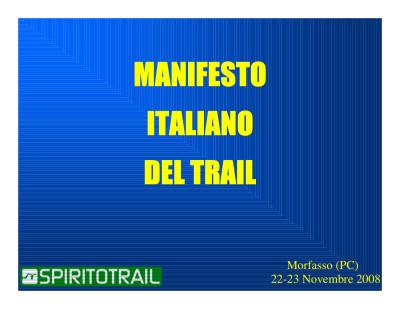 manifestotrail_2008_morfasso