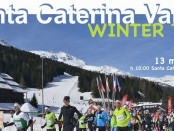 santa-caterina-winter-trail