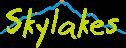 skylakes