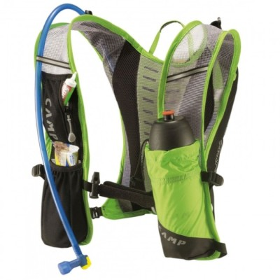 CAMP Trail Vest 5
