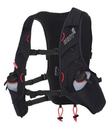 INOV-8 Race Vest Ultra