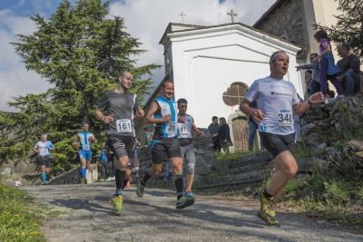 colmen trail Ceremeldo1