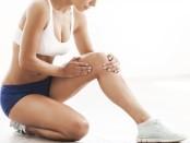 lesione legamenti ginocchio