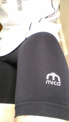 Mico_Skintech