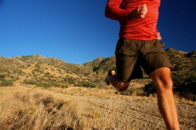 endurance-running